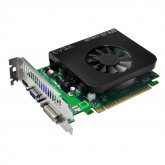 EVGA GeForce GT 630 Dual Slot 01G-P3-2632-KR