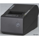TEP – 220 POS Thermal Receipt Printer