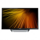 """Samsung LED 24"""" 10- Point Touch Monitor with MVA Panel"""