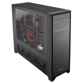 Obsidian Series® 900D Super Tower Case