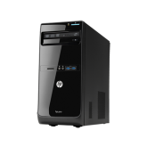 HP Pro 3500 Microtower PC (D5S74EA)