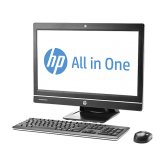 HP Compaq Pro 6300 All-in-One PC (ENERGY STAR) (H5T08EA)