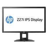 HP Z Display Z27i 27-inch IPS LED Backlit Monitor (ENERGY STAR)(D7P92A4)