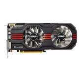 HD7850-DC2-2GD5
