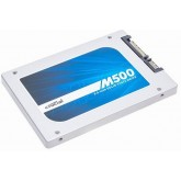 Crucial M500 960GB 2.5-inch Internal SSD