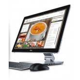 "Inspiron 23"" Touch i3"