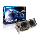 R6870 Twin Frozr II