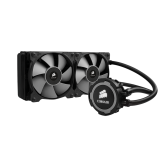 Hydro Series™ H105 240mm Extreme Performance Liquid CPU Cooler