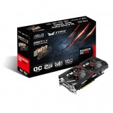 STRIX-R9285-DC2OC-2GD5