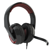 Corsair Raptor HS30 Analog Gaming Headset