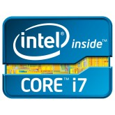 Intel® Core™ i7-3970X Processor Extreme Edition