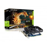 SPARKLE GeForce GTX750 1024MB GDDR5
