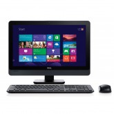Inspiron 20 3000 Series (Intel®) Touch  Intel® Pentium® Processor