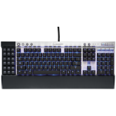 Vengeance® K90 Performance MMO Mechanical Gaming Keyboard