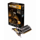 ZOTAC GeForce 210 Synergy Edition 1GB ZT-20313-10L