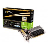ZOTAC GeForce GT 630 ZONE Edition ZT-60416-20L