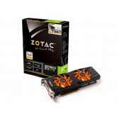 ZOTAC GeForce GTX 770 ZT-70301-10P