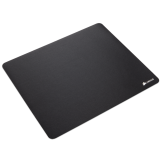 Corsair MM200 Gaming Mouse Mat — Standard Edition