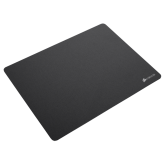 Corsair MM400 High-Speed Gaming Mouse Mat — Compact Edition