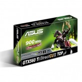 NVIDIA GeForce GTX 560 Ti 1GB