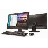 OptiPlex 3030 All-in-One i3