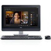 OptiPlex 9020 All-in-One i7