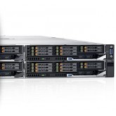 PowerEdge FX converged architecture  FC630