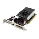 GT 640 1024MB PCIe Graphics Card