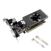 GT 740 1024MB PCIe Graphics Card