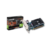 Inno3D GeForce GT 630 LP