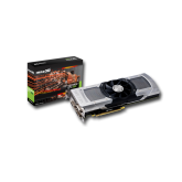 Inno3D GeForce GTX 690