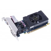 Inno3D Geforce GT 740 LP GDDR5 2GB