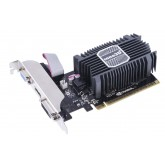 Inno3D Geforce GT 720 LP GDDR3 1GB