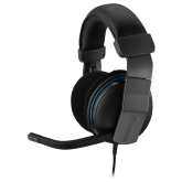 Vengeance® 1400 Analog Gaming Headset