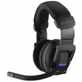 Vengeance® 2100 Dolby 7.1 Wireless Gaming Headset