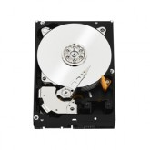 WD RE 1 TB SAS Hard Drives ( WD1001FYYG)